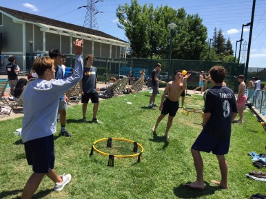 LawnGames